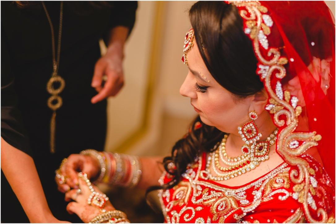 Rubidia C Photography Oakland Bay Area Walnut Creek Stockton Wedding Photographer CA_0262.jpg