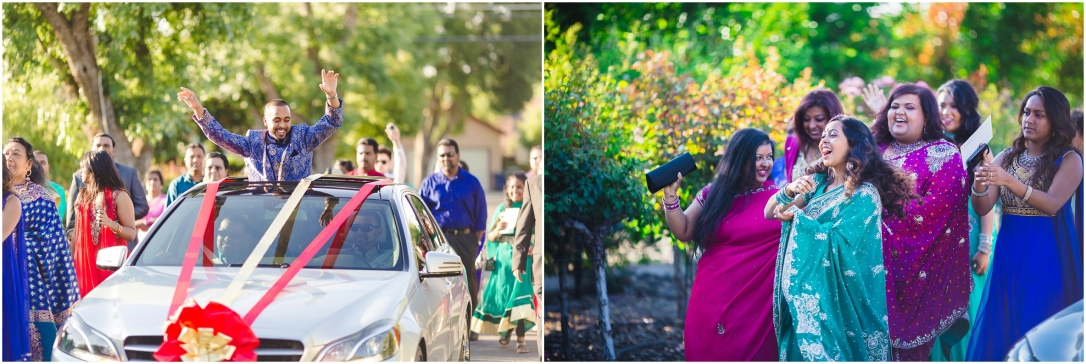 Rubidia C Photography Oakland Bay Area Walnut Creek Stockton Wedding Photographer CA_0265.jpg