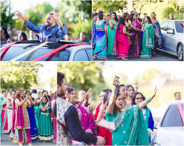 Rubidia C Photography Oakland Bay Area Walnut Creek Stockton Wedding Photographer CA_0266.jpg