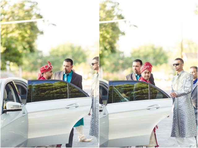 Rubidia C Photography Oakland Bay Area Walnut Creek Stockton Wedding Photographer CA_0267.jpg