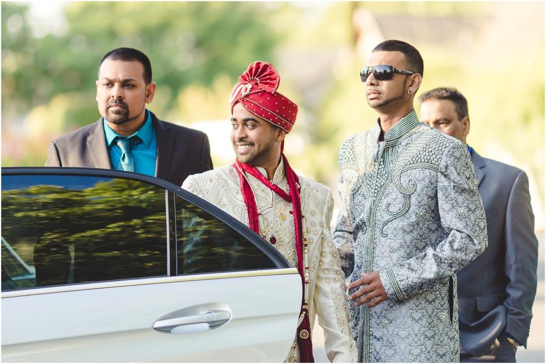 Rubidia C Photography Oakland Bay Area Walnut Creek Stockton Wedding Photographer CA_0268.jpg