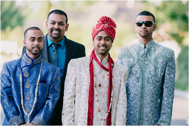 Rubidia C Photography Oakland Bay Area Walnut Creek Stockton Wedding Photographer CA_0270.jpg