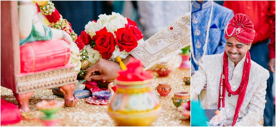 Rubidia C Photography Oakland Bay Area Walnut Creek Stockton Wedding Photographer CA_0272.jpg
