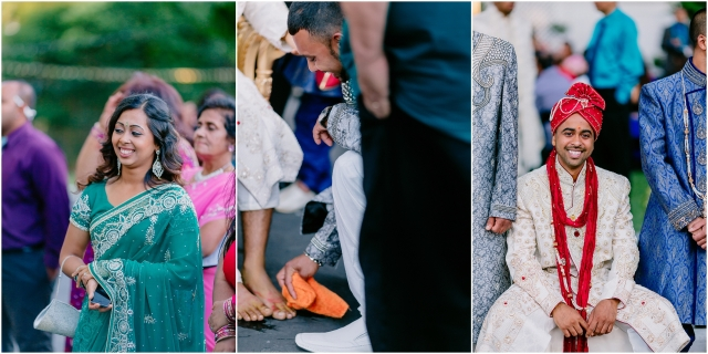 Rubidia C Photography Oakland Bay Area Walnut Creek Stockton Wedding Photographer CA_0273.jpg
