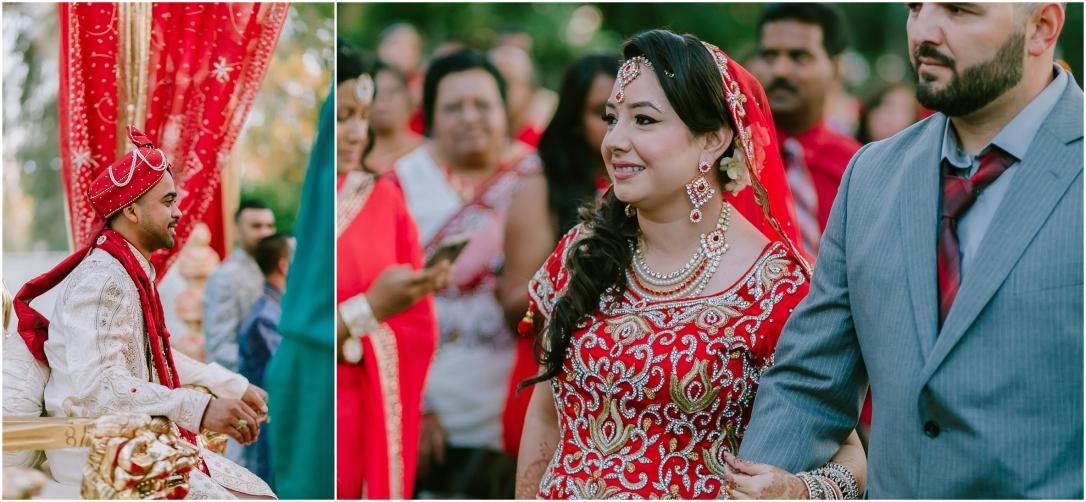 Rubidia C Photography Oakland Bay Area Walnut Creek Stockton Wedding Photographer CA_0275.jpg