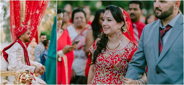 Rubidia C Photography Oakland Bay Area Walnut Creek Stockton Wedding Photographer CA_0275.jpg