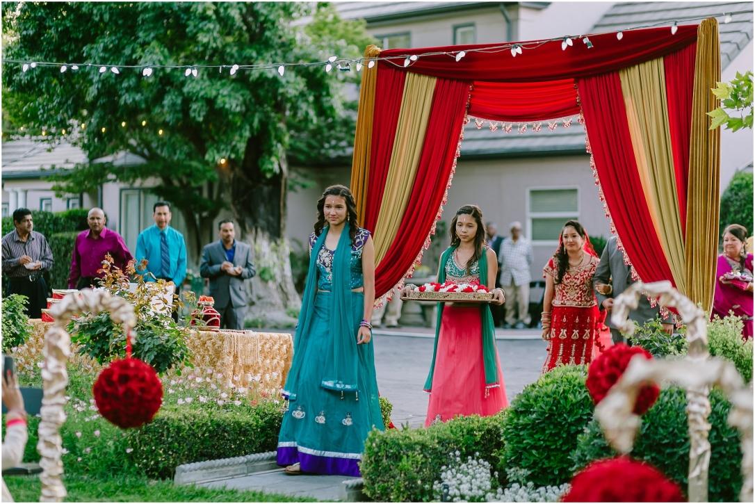 Rubidia C Photography Oakland Bay Area Walnut Creek Stockton Wedding Photographer CA_0277.jpg