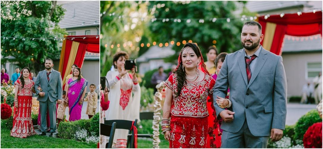 Rubidia C Photography Oakland Bay Area Walnut Creek Stockton Wedding Photographer CA_0278.jpg
