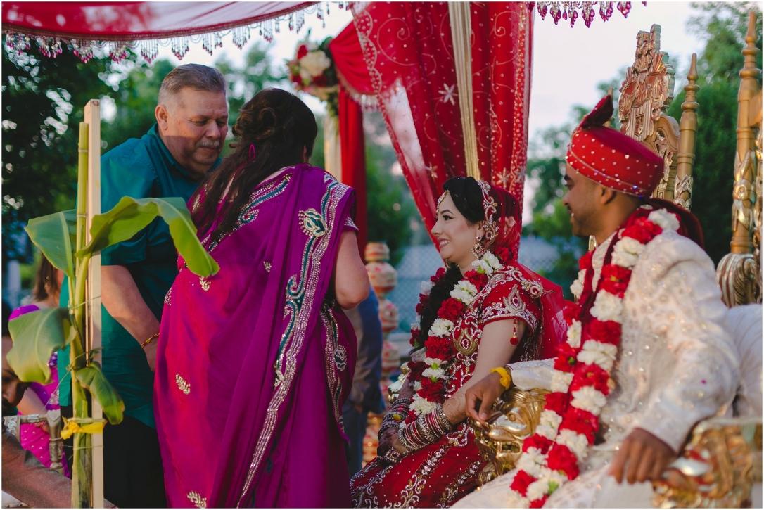 Rubidia C Photography Oakland Bay Area Walnut Creek Stockton Wedding Photographer CA_0285.jpg