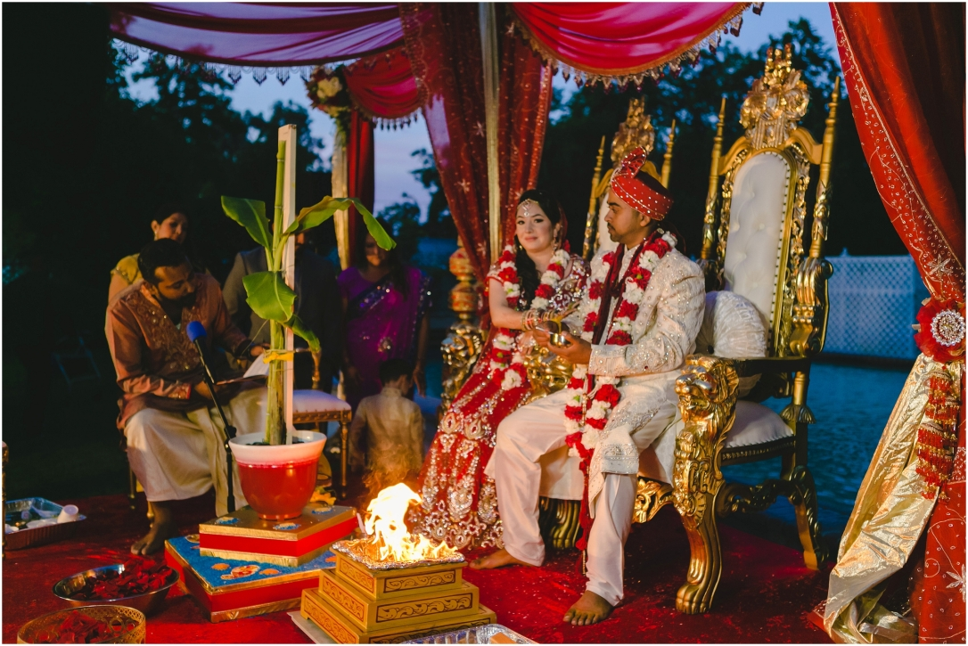 Rubidia C Photography Oakland Bay Area Walnut Creek Stockton Wedding Photographer CA_0287.jpg