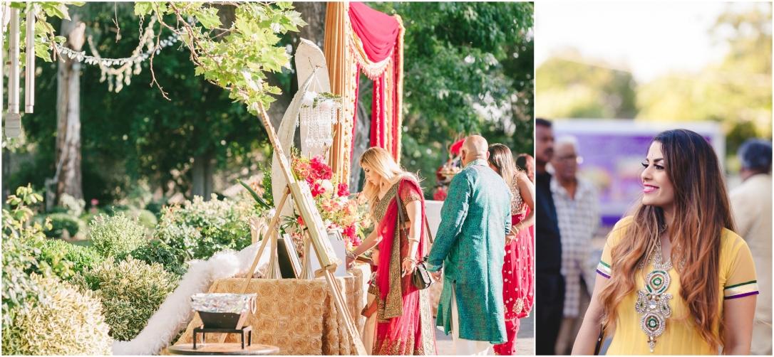 Rubidia C Photography Oakland Bay Area Walnut Creek Stockton Wedding Photographer CA_0298.jpg