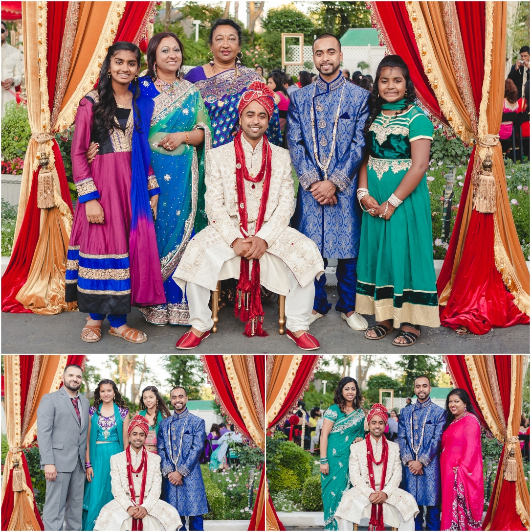 Rubidia C Photography Oakland Bay Area Walnut Creek Stockton Wedding Photographer CA_0303.jpg