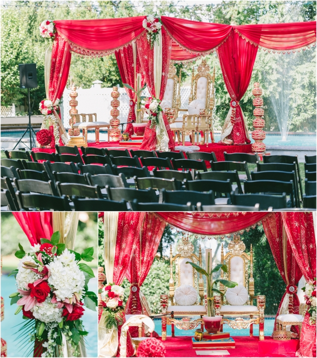 Rubidia C Photography Oakland Bay Area Walnut Creek Stockton Wedding Photographer CA_0306.jpg