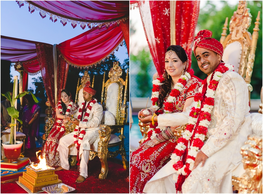 Rubidia C Photography Oakland Bay Area Walnut Creek Stockton Wedding Photographer CA_0310.jpg