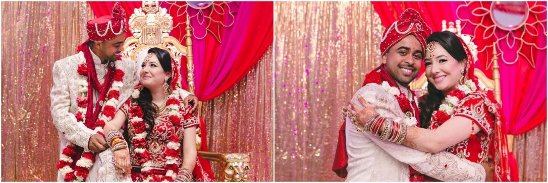 Rubidia C Photography Oakland Bay Area Walnut Creek Stockton Wedding Photographer CA_0314.jpg