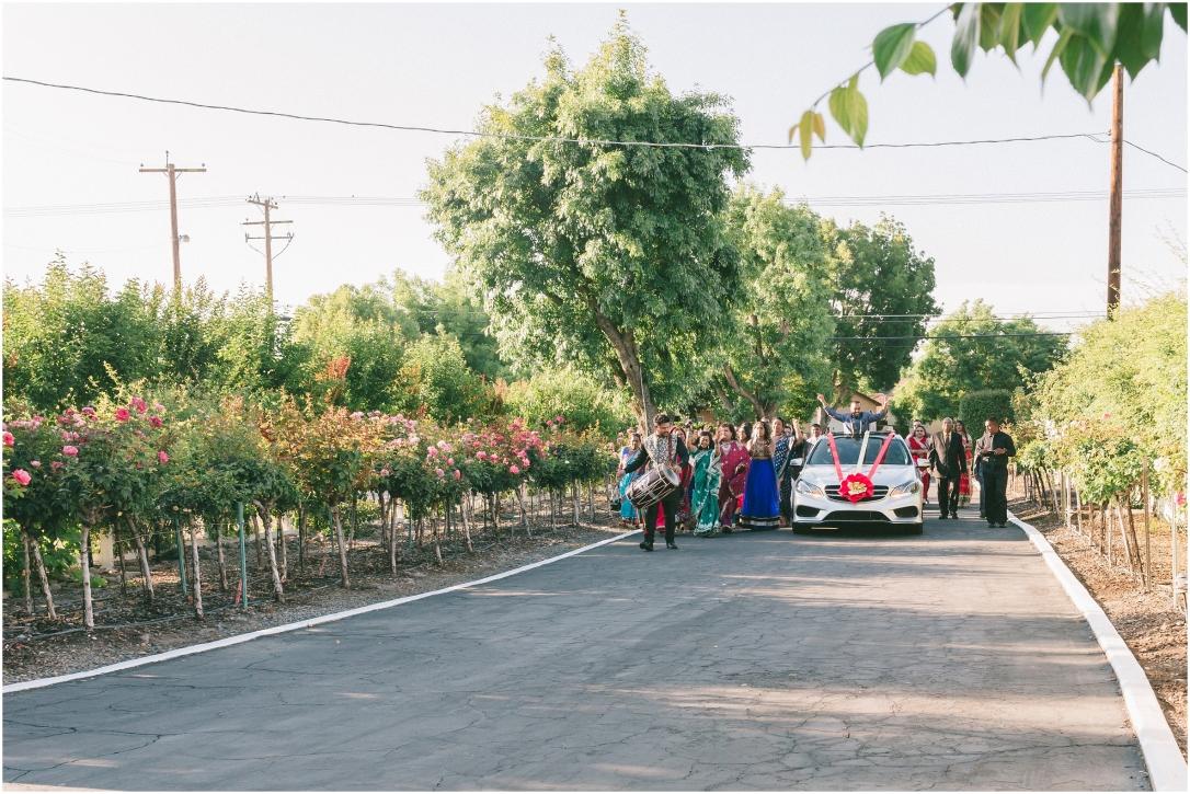 Rubidia C Photography Oakland Bay Area Walnut Creek Stockton Wedding Photographer CA_0317.jpg