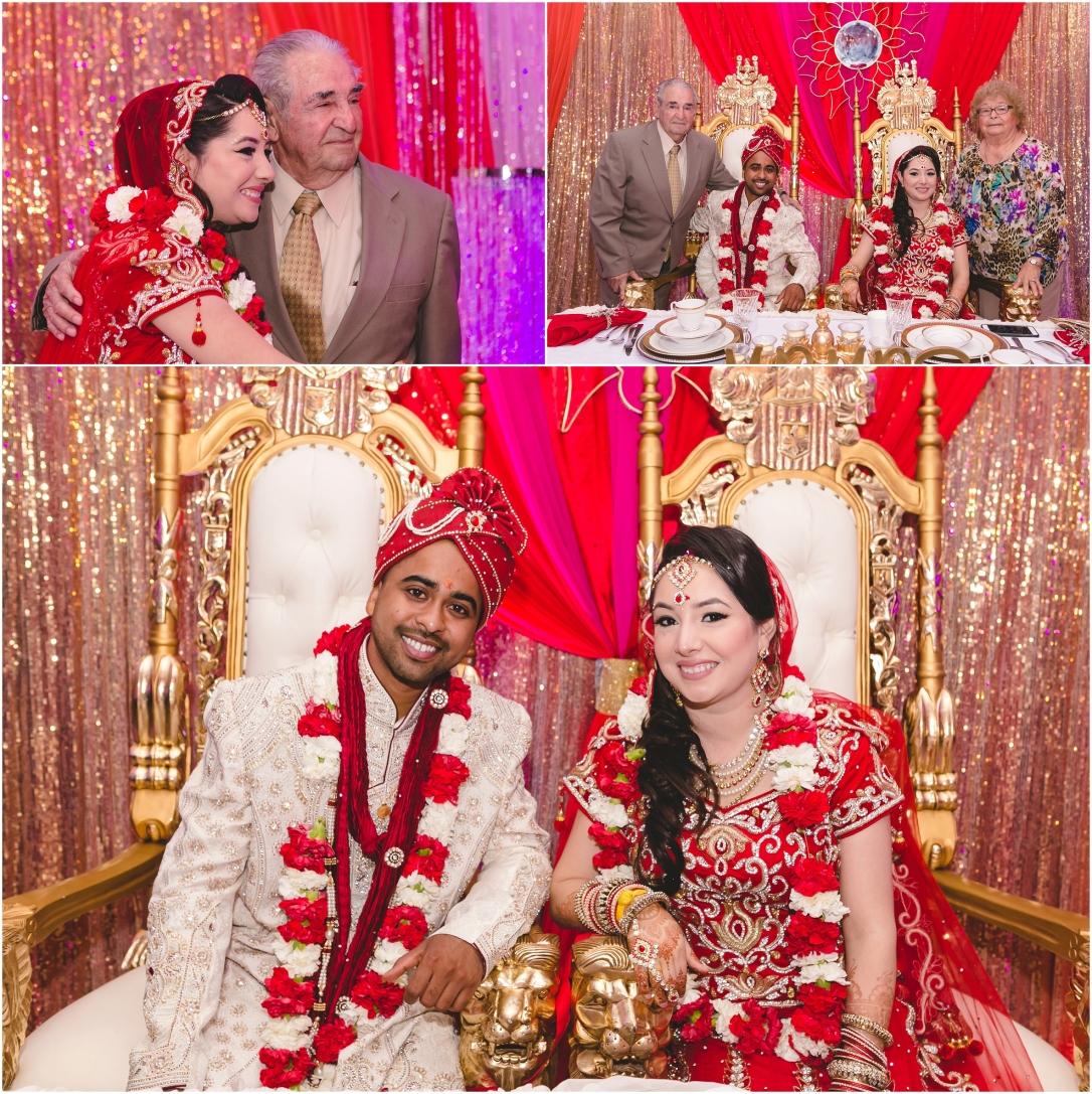 Rubidia C Photography Oakland Bay Area Walnut Creek Stockton Wedding Photographer CA_0320.jpg