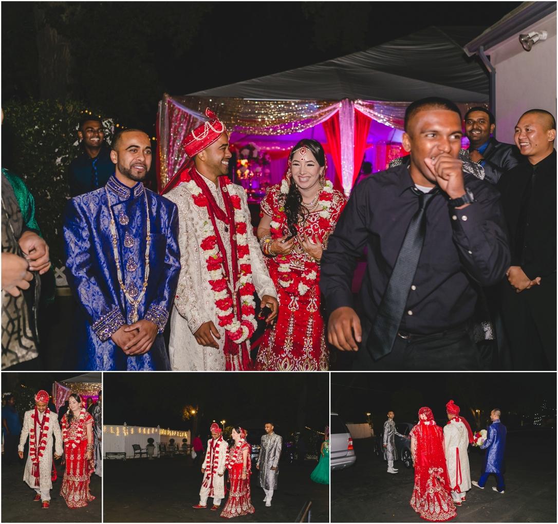 Rubidia C Photography Oakland Bay Area Walnut Creek Stockton Wedding Photographer CA_0323.jpg