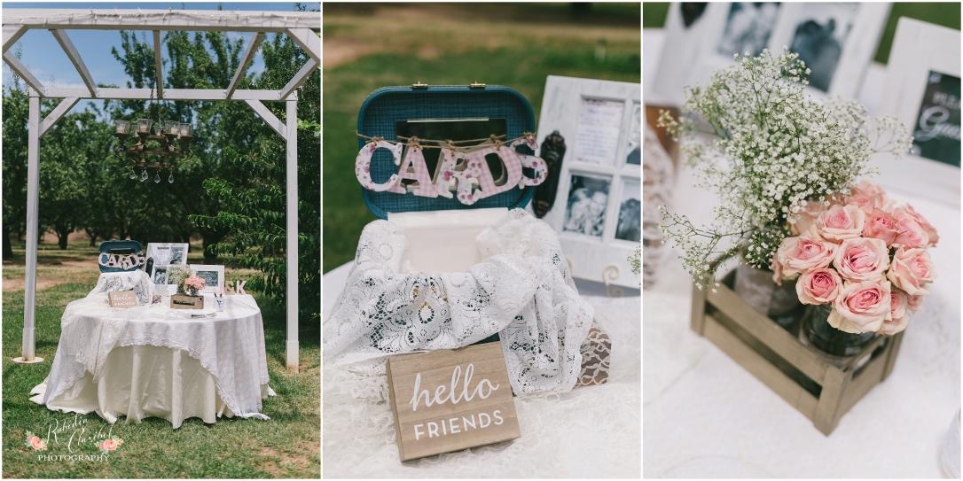 Rubidia C Photography Oakland Bay Area Livermore Wente Engagement Walnut Creek Stockton Wedding Photographer CA_0482.jpg