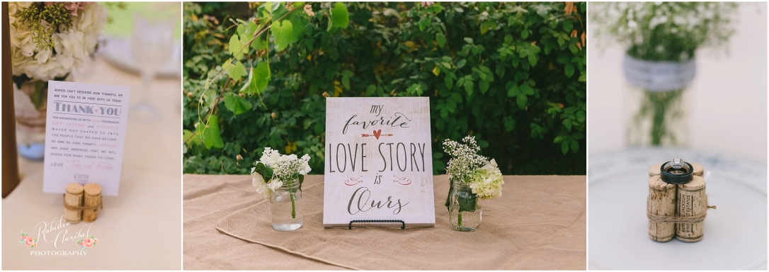 Rubidia C Photography Oakland Bay Area Livermore Wente Engagement Walnut Creek Stockton Wedding Photographer CA_0490.jpg