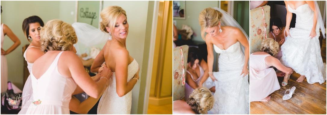Rubidia C Photography Oakland Bay Area Livermore Wente Engagement Walnut Creek Stockton Wedding Photographer CA_0495.jpg