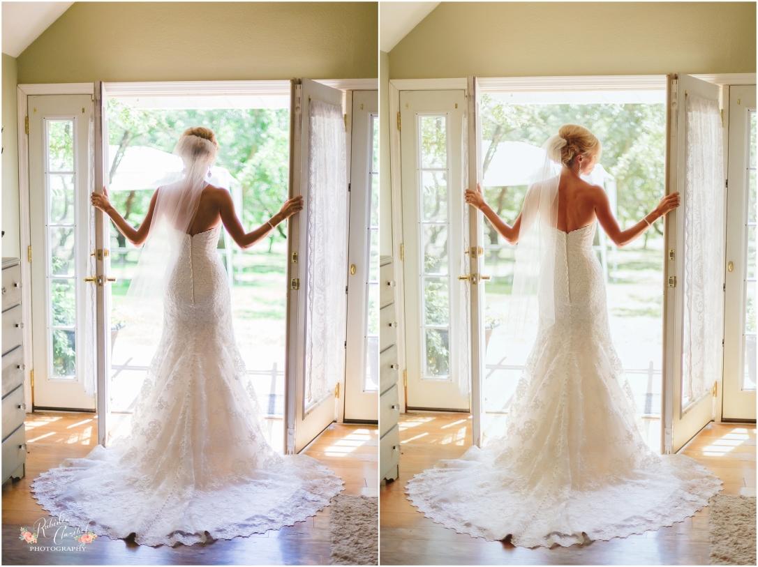 Rubidia C Photography Oakland Bay Area Livermore Wente Engagement Walnut Creek Stockton Wedding Photographer CA_0496.jpg