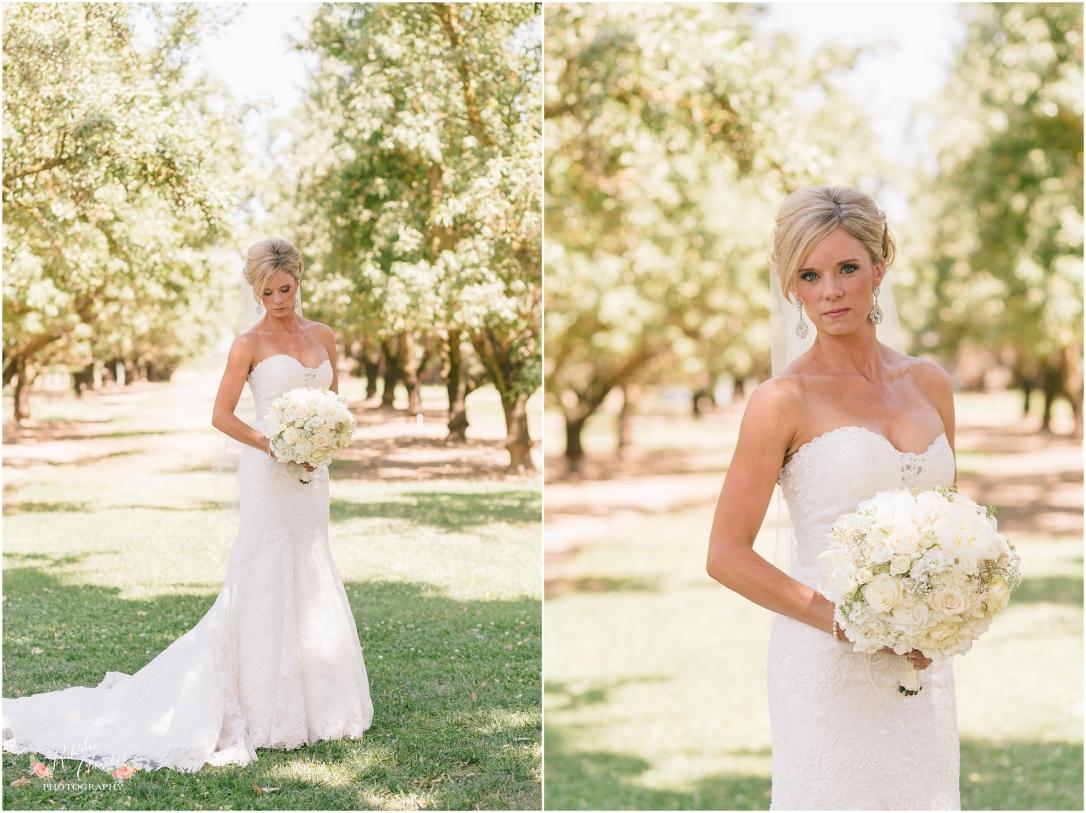 Rubidia C Photography Oakland Bay Area Livermore Wente Engagement Walnut Creek Stockton Wedding Photographer CA_0498.jpg
