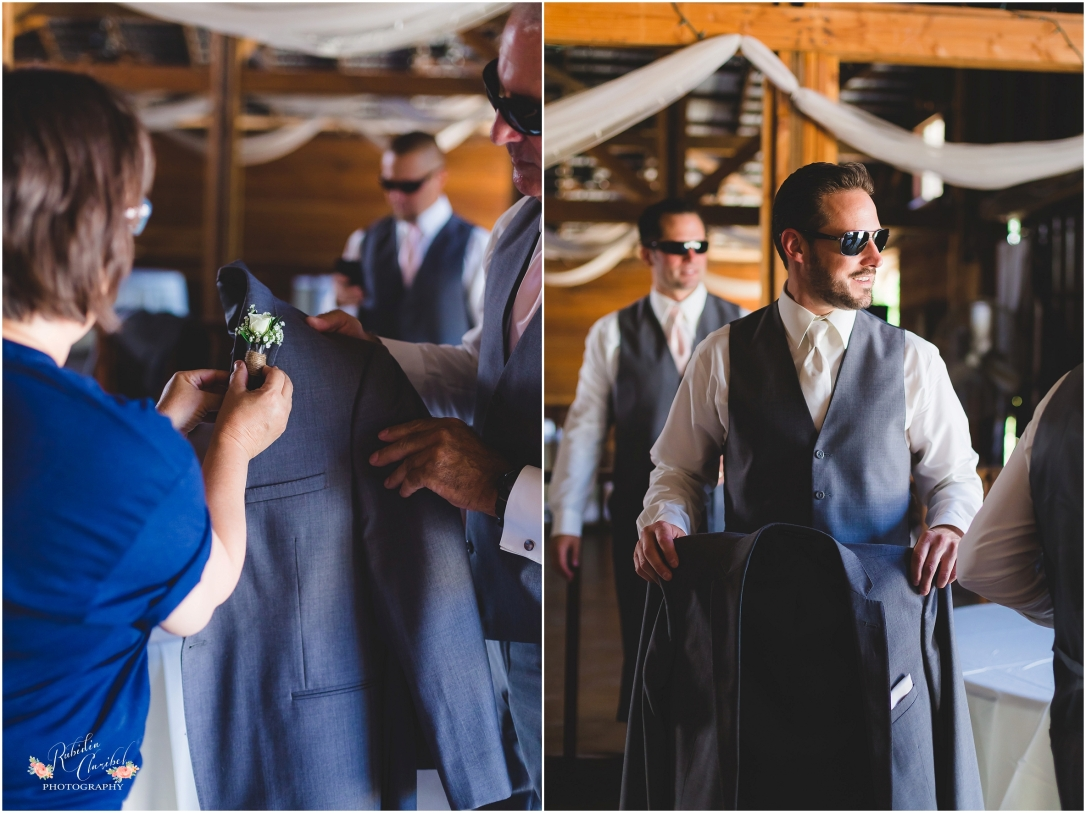 Rubidia C Photography Oakland Bay Area Livermore Wente Engagement Walnut Creek Stockton Wedding Photographer CA_0502.jpg