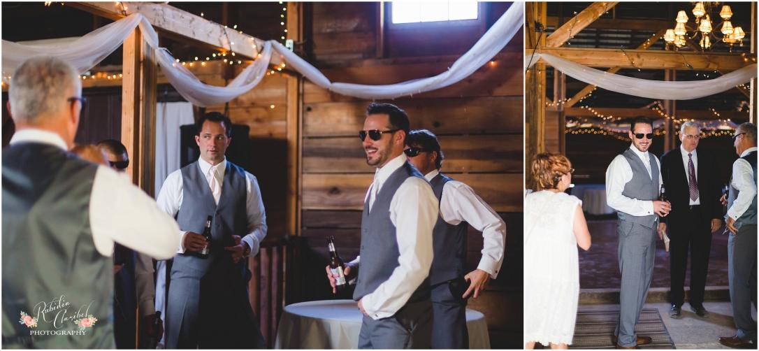 Rubidia C Photography Oakland Bay Area Livermore Wente Engagement Walnut Creek Stockton Wedding Photographer CA_0503.jpg