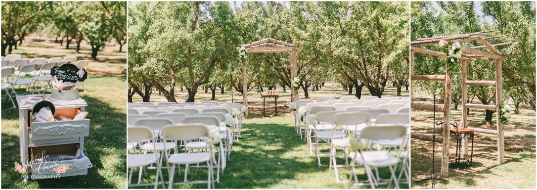 Rubidia C Photography Oakland Bay Area Livermore Wente Engagement Walnut Creek Stockton Wedding Photographer CA_0504.jpg