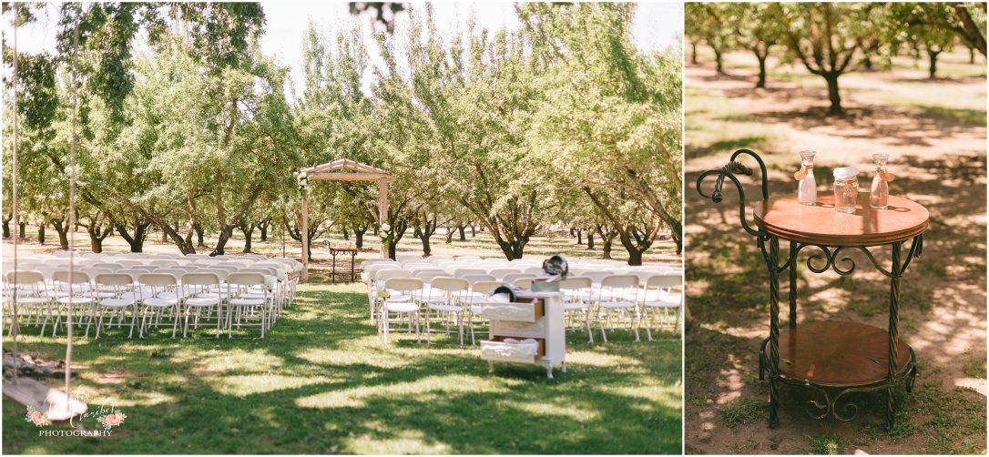 Rubidia C Photography Oakland Bay Area Livermore Wente Engagement Walnut Creek Stockton Wedding Photographer CA_0506.jpg