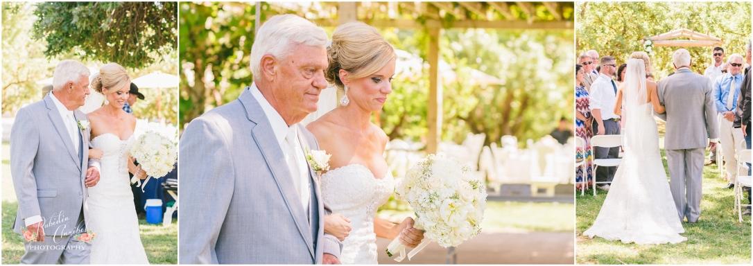 Rubidia C Photography Oakland Bay Area Livermore Wente Engagement Walnut Creek Stockton Wedding Photographer CA_0509.jpg