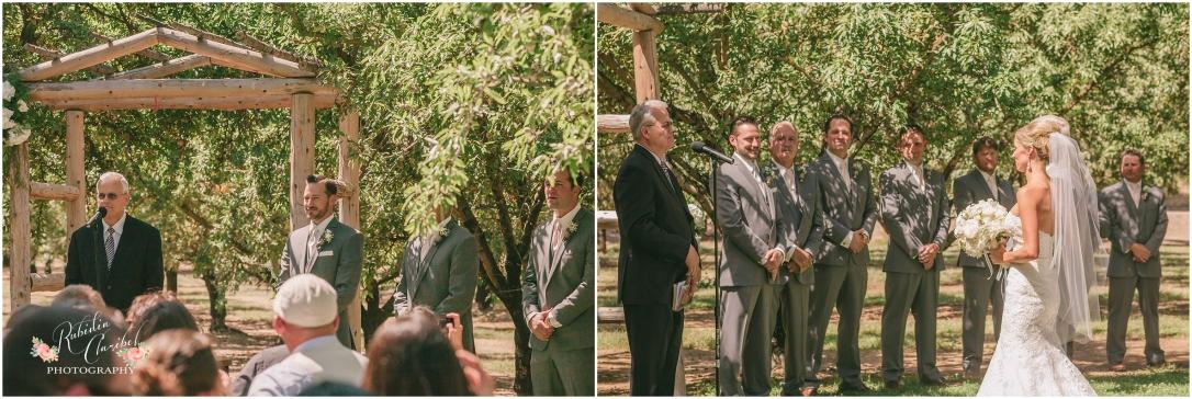 Rubidia C Photography Oakland Bay Area Livermore Wente Engagement Walnut Creek Stockton Wedding Photographer CA_0510.jpg