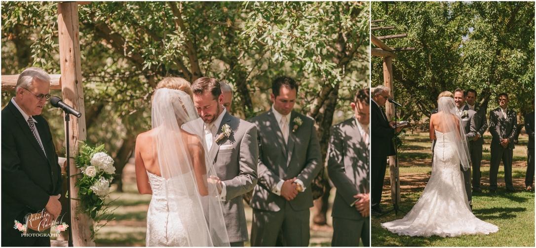 Rubidia C Photography Oakland Bay Area Livermore Wente Engagement Walnut Creek Stockton Wedding Photographer CA_0511.jpg