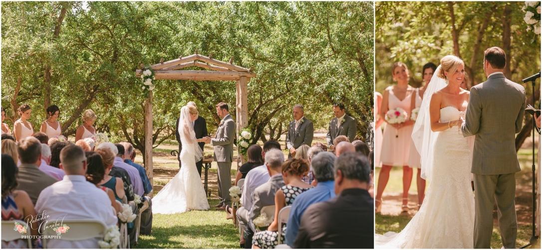Rubidia C Photography Oakland Bay Area Livermore Wente Engagement Walnut Creek Stockton Wedding Photographer CA_0512.jpg