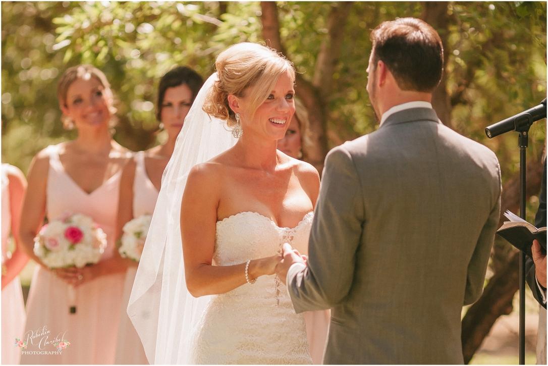 Rubidia C Photography Oakland Bay Area Livermore Wente Engagement Walnut Creek Stockton Wedding Photographer CA_0513.jpg