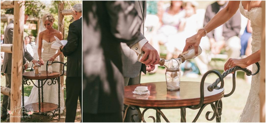 Rubidia C Photography Oakland Bay Area Livermore Wente Engagement Walnut Creek Stockton Wedding Photographer CA_0515.jpg