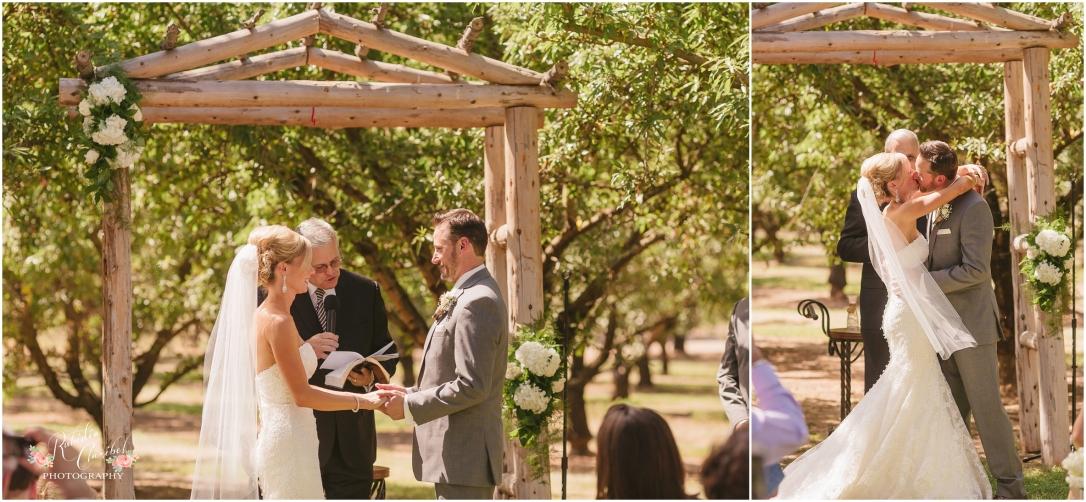 Rubidia C Photography Oakland Bay Area Livermore Wente Engagement Walnut Creek Stockton Wedding Photographer CA_0516.jpg