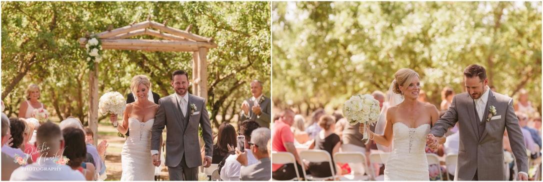 Rubidia C Photography Oakland Bay Area Livermore Wente Engagement Walnut Creek Stockton Wedding Photographer CA_0517.jpg