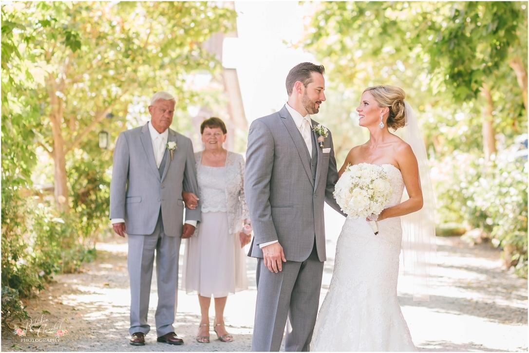 Rubidia C Photography Oakland Bay Area Livermore Wente Engagement Walnut Creek Stockton Wedding Photographer CA_0519.jpg