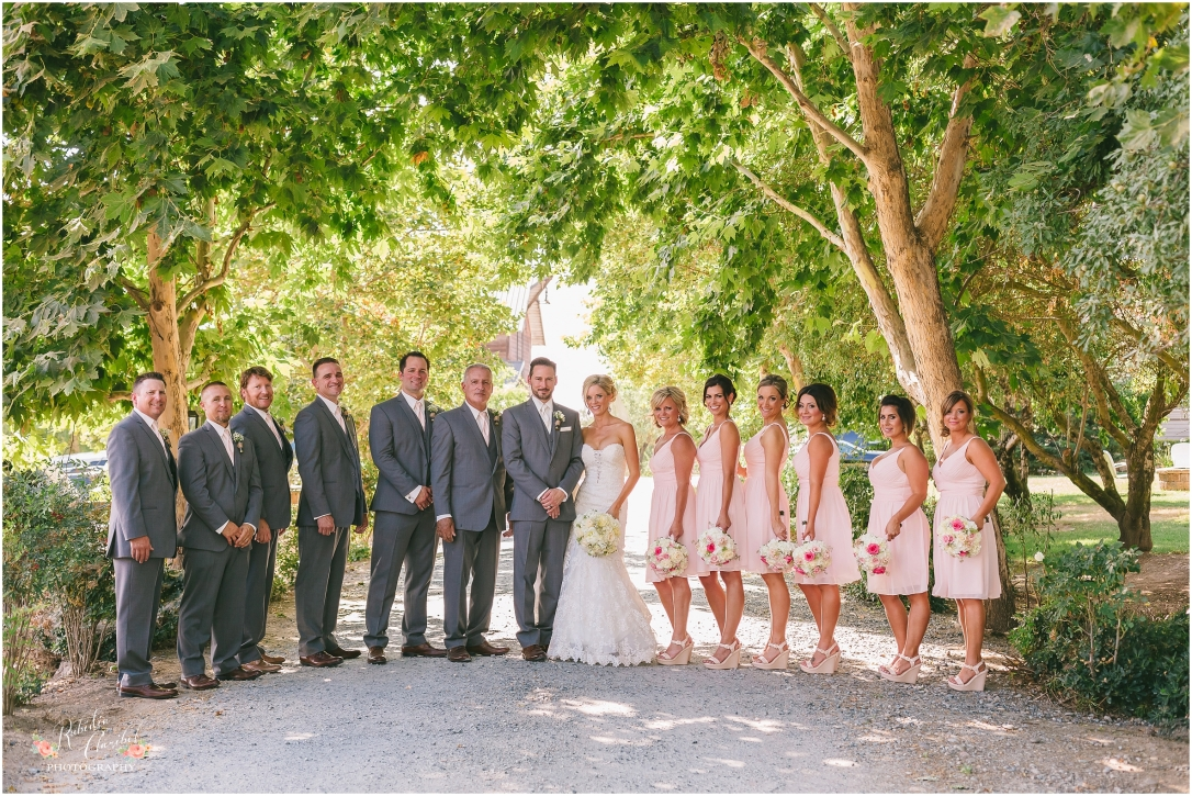 Rubidia C Photography Oakland Bay Area Livermore Wente Engagement Walnut Creek Stockton Wedding Photographer CA_0522.jpg
