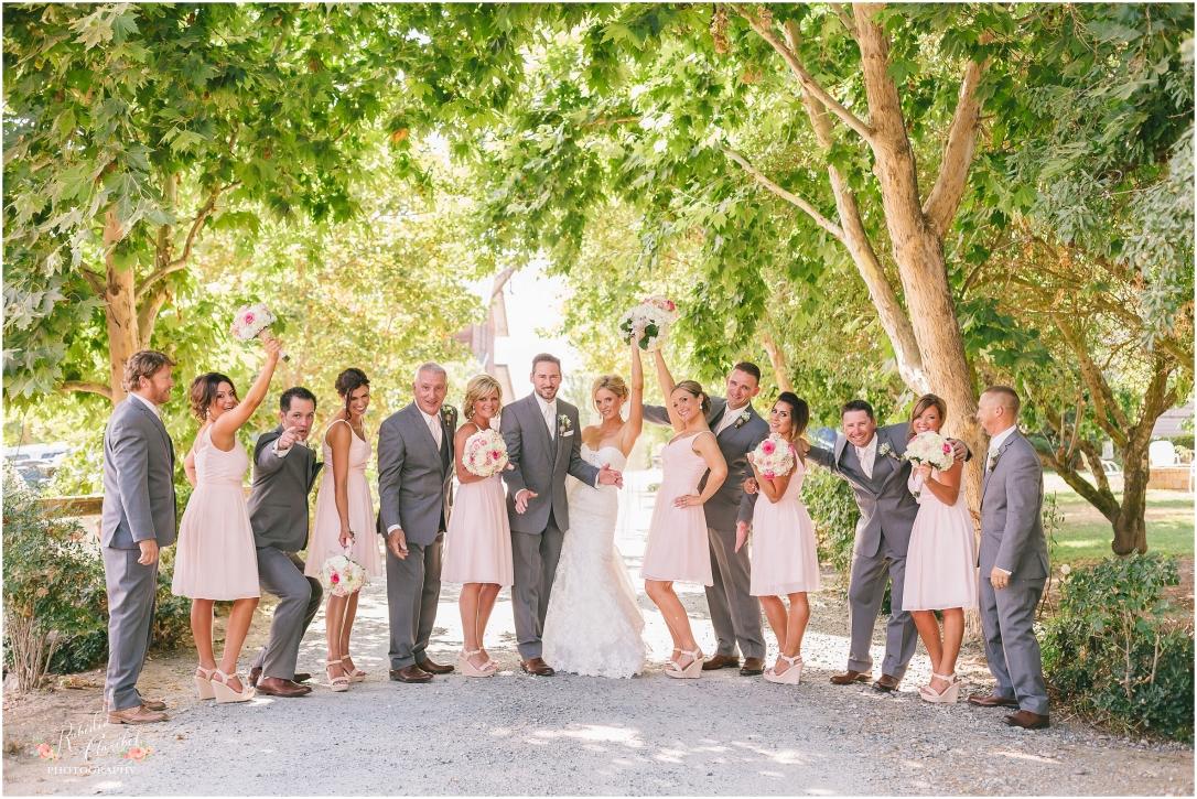 Rubidia C Photography Oakland Bay Area Livermore Wente Engagement Walnut Creek Stockton Wedding Photographer CA_0523.jpg
