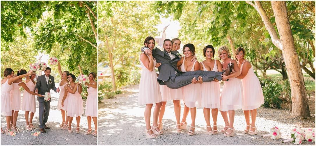 Rubidia C Photography Oakland Bay Area Livermore Wente Engagement Walnut Creek Stockton Wedding Photographer CA_0524.jpg