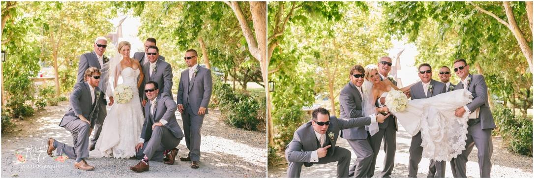 Rubidia C Photography Oakland Bay Area Livermore Wente Engagement Walnut Creek Stockton Wedding Photographer CA_0525.jpg