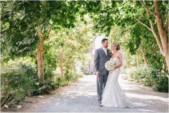 Robinson Family Ranch Wedding Rubidia C Photography