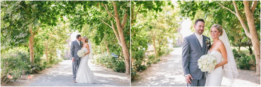 Rubidia C Photography Oakland Bay Area Livermore Wente Engagement Walnut Creek Stockton Wedding Photographer CA_0528.jpg