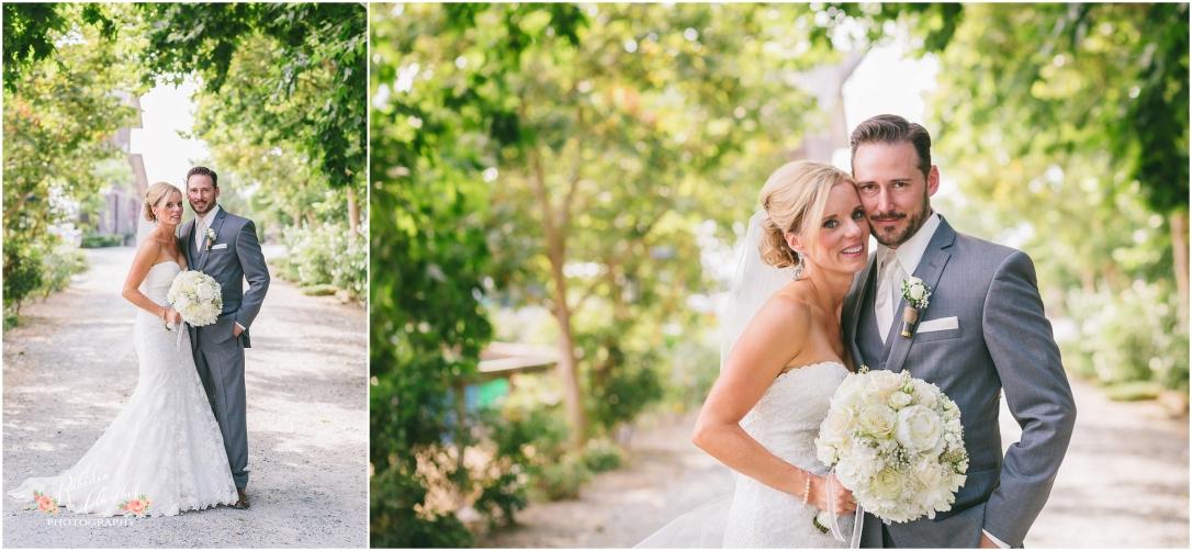 Rubidia C Photography Oakland Bay Area Livermore Wente Engagement Walnut Creek Stockton Wedding Photographer CA_0529.jpg