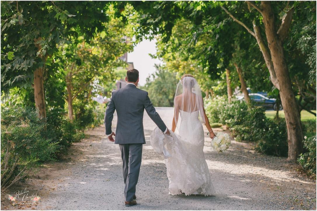 Rubidia C Photography Oakland Bay Area Livermore Wente Engagement Walnut Creek Stockton Wedding Photographer CA_0530.jpg