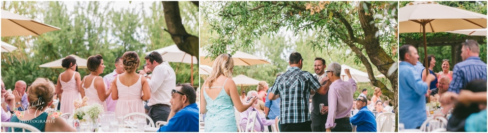 Rubidia C Photography Oakland Bay Area Livermore Wente Engagement Walnut Creek Stockton Wedding Photographer CA_0533.jpg