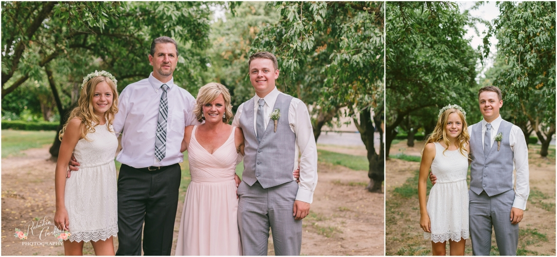 Rubidia C Photography Oakland Bay Area Livermore Wente Engagement Walnut Creek Stockton Wedding Photographer CA_0534.jpg